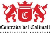 Calimali