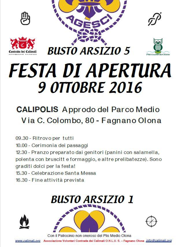 Calimali_Festa_di_Apertura_2016